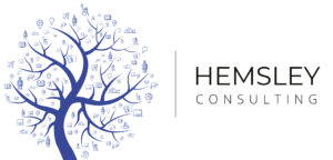 Donna Hemsley of Hemsley Consulting